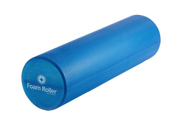 Foam Roller loại tiêu chuẩn