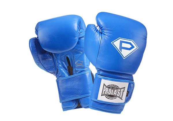 Găng tay Boxing tập luyện