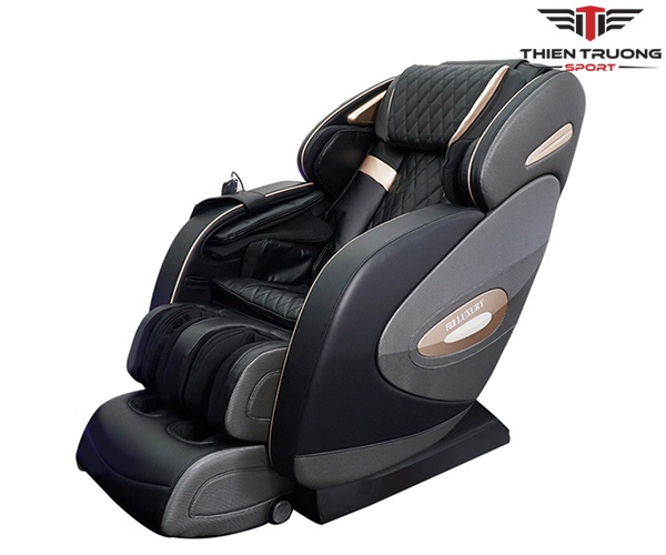 Ghế massage fuji Luxury FJ 790 plus cao cấp xuất xứ Nhật Bản
