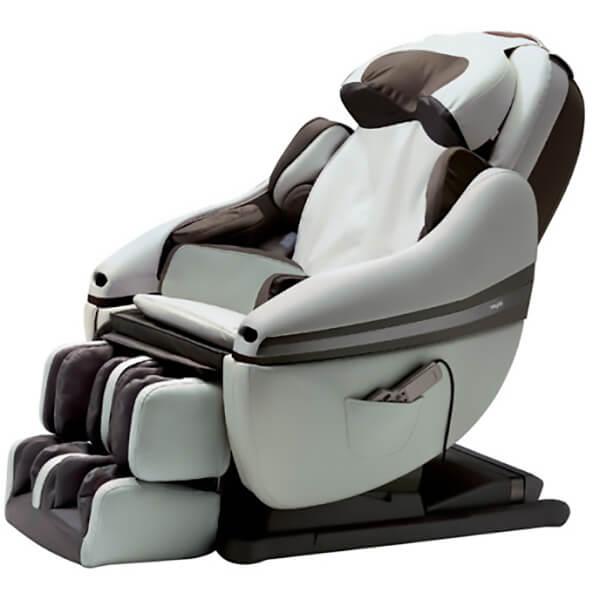Ghe-massage-Inada