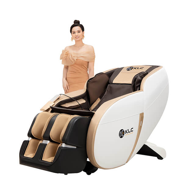 Ghe-massage-KLC