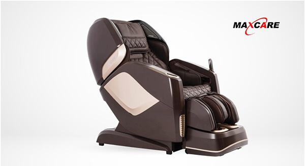 Ghế massage Maxcare