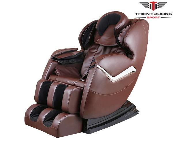 Ghế massage Sakura C101 cao cấp và giá rẻ nhất tại Việt Nam