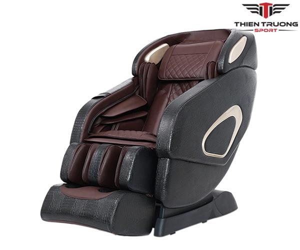 Ghế massage Sakura C320L-12 cao cấp giá rẻ nhất ở Việt Nam