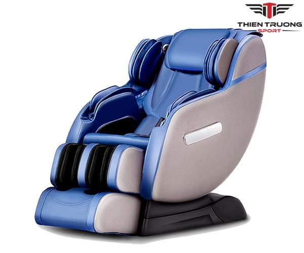 Ghế massage Sakura C320L-2 giá rẻ tại Thiên Trường Sport !