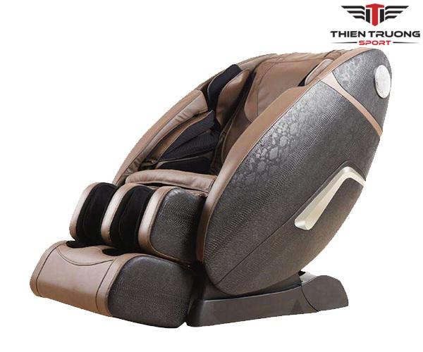 Ghế massage Sakura C320L-6 tích hợp công nghệ mới Nhất !