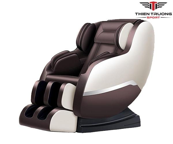 Ghế massage Sakura SK 88D công nghệ Nhật Bản, giá rẻ Nhất