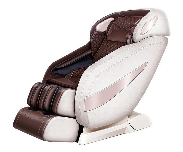 Ghế tập massage Sakura 5D Pro