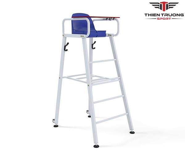 Ghế trọng tài cầu lông S27361 dùng cho thi đấu chuyên nghiệp !