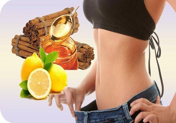 Tập thể dục thường xuyên để hỗ trợ giảm cân nhanh chóng
