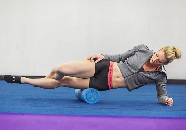 Sau khi tập Gym nên làm gì để có thể đạt được kết quả Nhất?