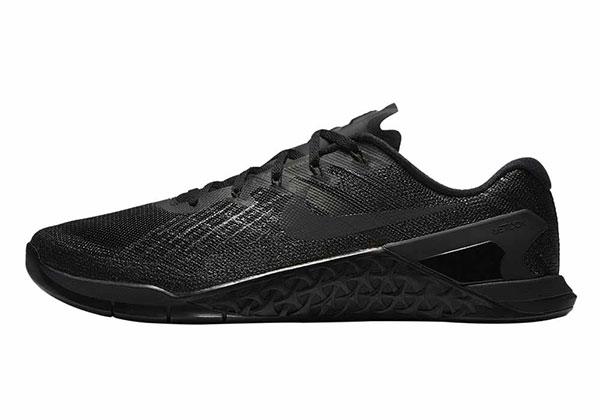 Giày tập Gym Nike