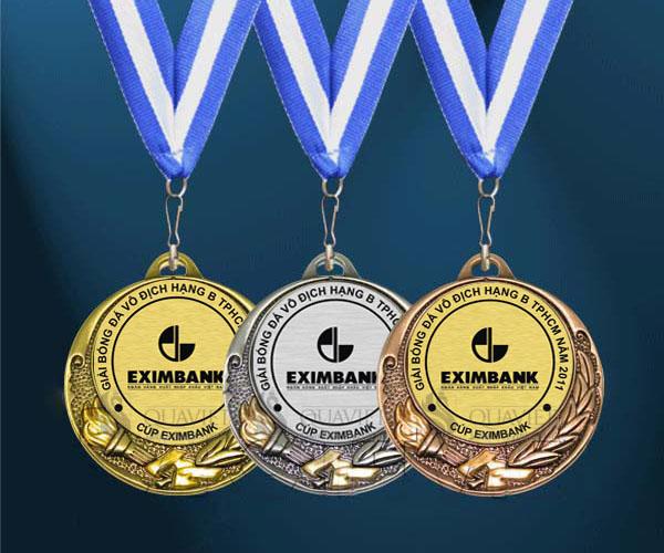 Huy chương 41470 dùng để trao giải thi đấu thể thao giá rẻ nhất
