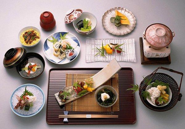Cách giảm cân của người Nhật dễ áp dụng và hiệu quả tốt nhất