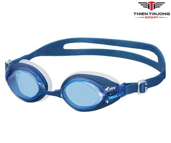 Kính bơi View V540SA cao cấp được nhập khẩu từ Nhật Bản