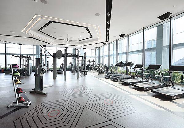 Mở phòng tập Gym cần bao nhiêu tiền? Cần các dụng cụ nào?