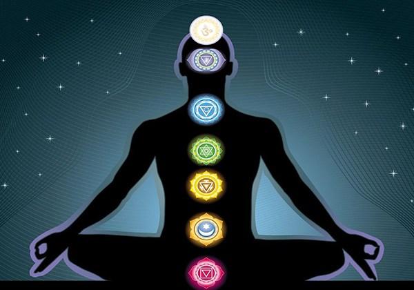 Kundalini Yoga là gì? Các bài tập cơ bản cho thể loại yoga này?