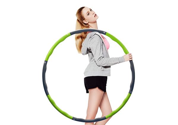 Lắc vòng có to mông không? Cách lắc giúp vòng 3 to tròn là gì?