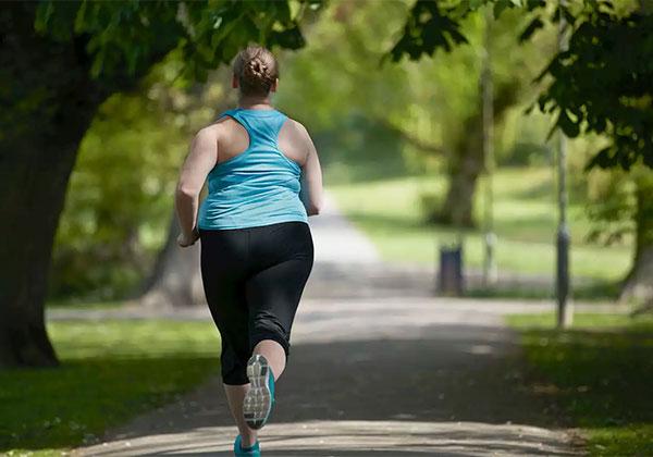 Chạy bộ giảm cân trong 1 tuần được không? Cách tập tốt nhất?