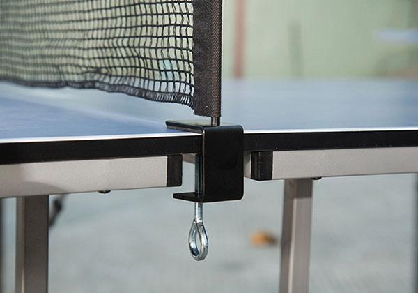 Lưới bàn bóng bàn Mini Harito 368