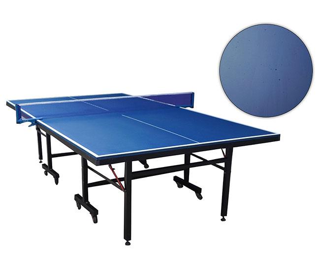 Mặt bàn bóng bàn Thiên Trường PT-05