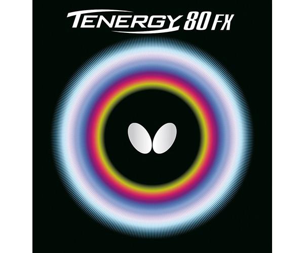 Mặt vợt bóng bàn Tenergy 80 FX của hãng Butterfly giá rẻ nhất