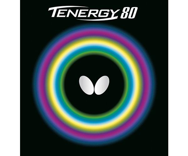 Mặt vợt bóng bàn Tenergy 80 chính hãng giá rẻ ở Thiên Trường