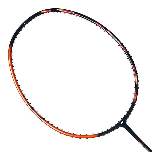 Mặt vợt Yonex AsTrox 39