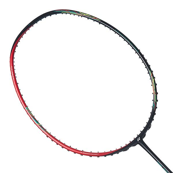Mặt vợt Yonex AsTrox 68D