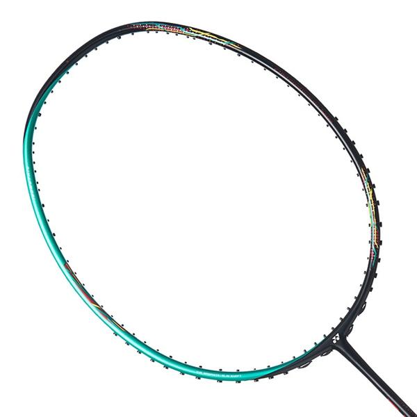 Mặt vợt Yonex AsTrox 68S