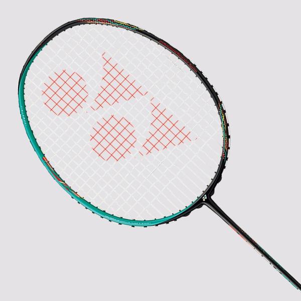 Mặt vợt Yonex AsTrox 88S