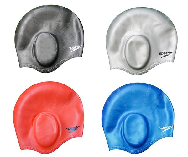 Màu mũ bơi Speedo