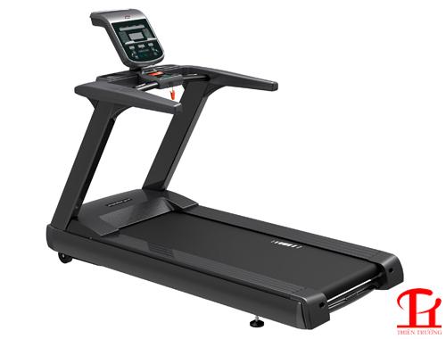 Kinh nghiệm mua máy chạy bộ phòng Gym chất lượng tốt Nhất