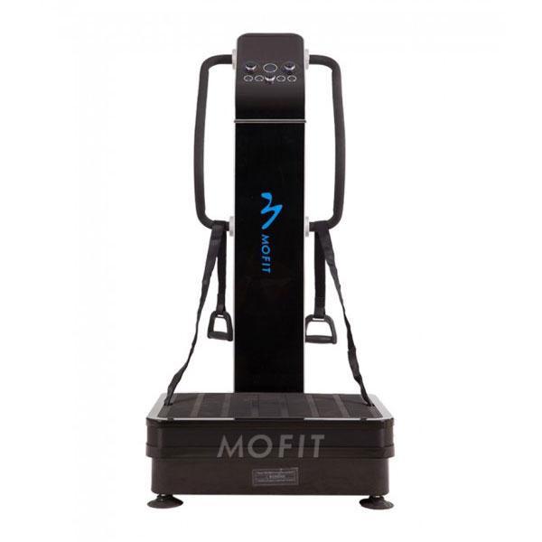 Máy rung toàn thân Mofit MJ006D