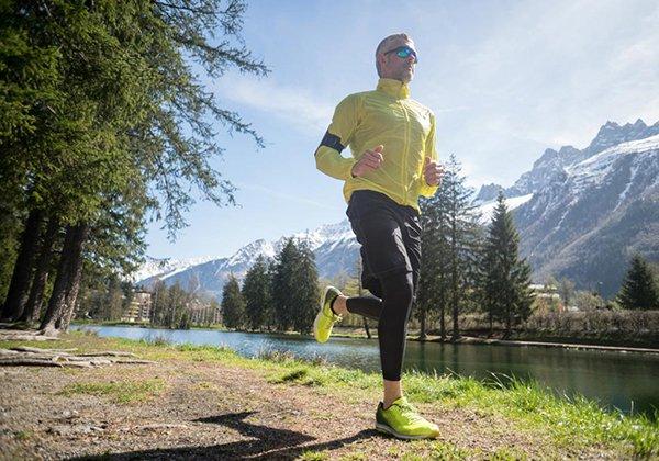Nên chạy bộ vào lúc nào trong ngày để đạt hiệu quả cao nhất?