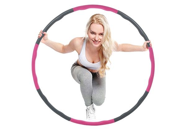 Nên lắc vòng vào lúc nào là tốt nhất để giảm cân và mỡ bụng ?
