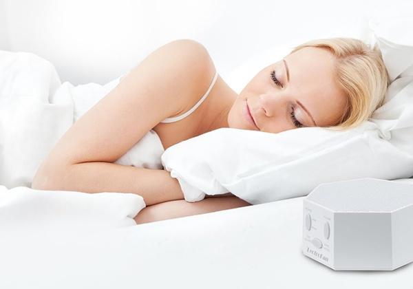 Ngủ đủ giấc giúp tăng cân
