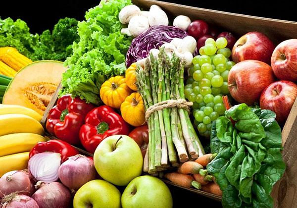 Các thực phẩm tăng cân tự nhiên cho người gầy hiệu quả nhất !