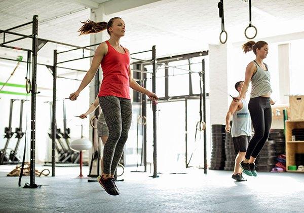 Cách tăng chiều cao ở tuổi 17 đơn giản và hiệu quả nhanh nhất