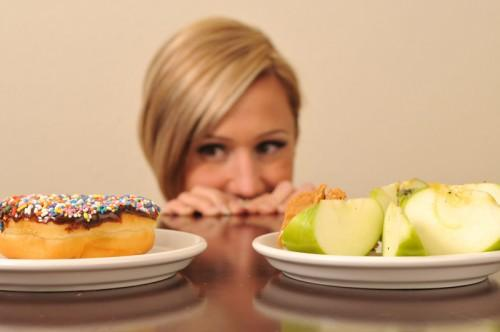 Tại sao ăn kiêng khắt khe mà vẫn không giảm cân thành công?
