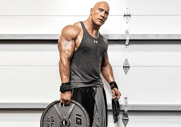 Những câu nói hay về tập Gym để truyền cảm hứng cho Gymer