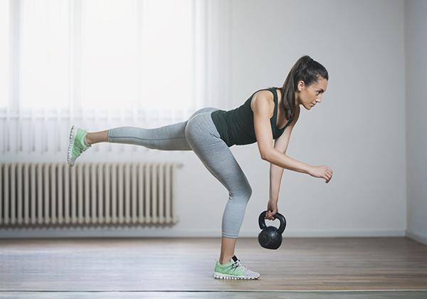 Các phương pháp giảm cân cho nam nữ an toàn, hiệu quả nhất !