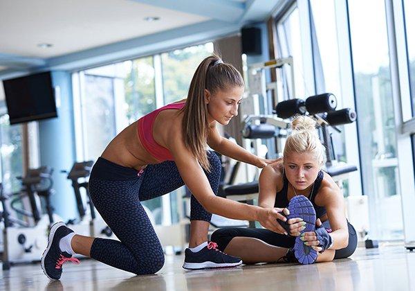 PT Gym là gì? Cần có điều gì để trở thành PT Gym đích thực?
