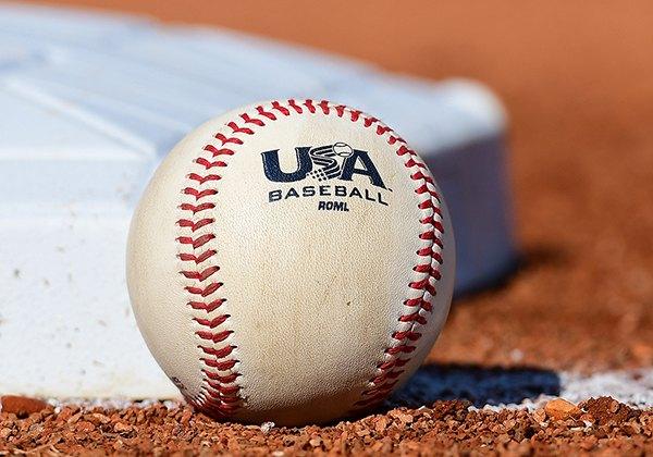 Quả bóng chày