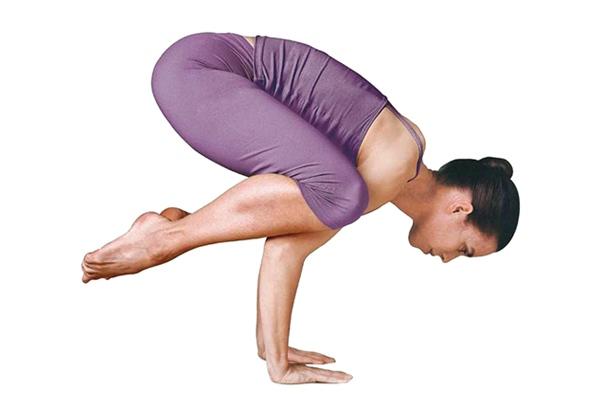 Sivananda Yoga là gì? Lợi ích nổi bật của loại Yoga này ra sao?
