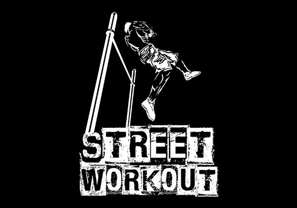 Street Workout là gì? Ưu điểm của street workout so với Gym?