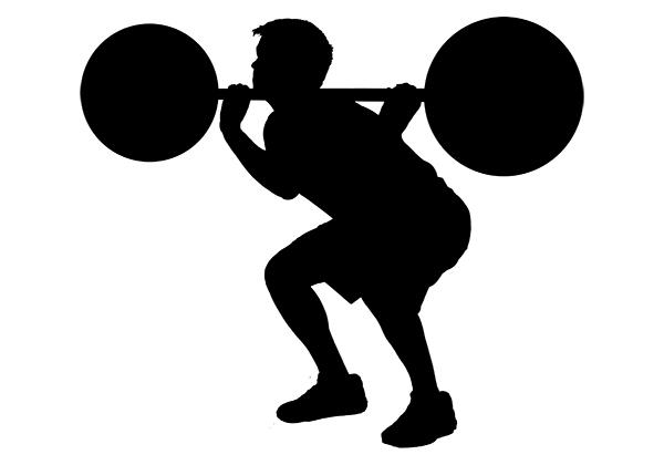Stronglift 5x5 là gì? Tập Stronglift thế nào đúng cách, hiệu quả?
