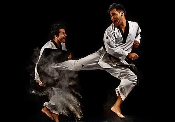 Taekwondo là gì? Những điều bạn cần biết về môn Taekwondo