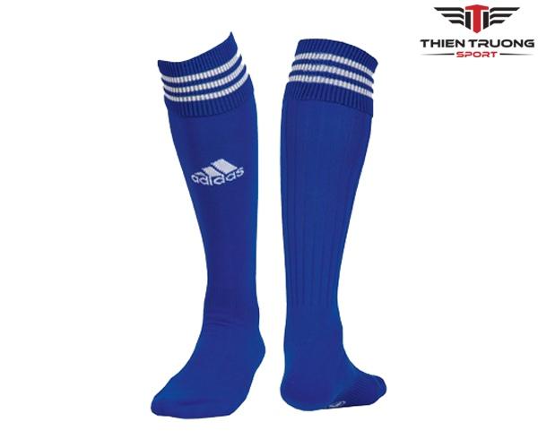 Tất bóng đá Adidas loại cổ cao giá rẻ tại Thiên Trường Sport !