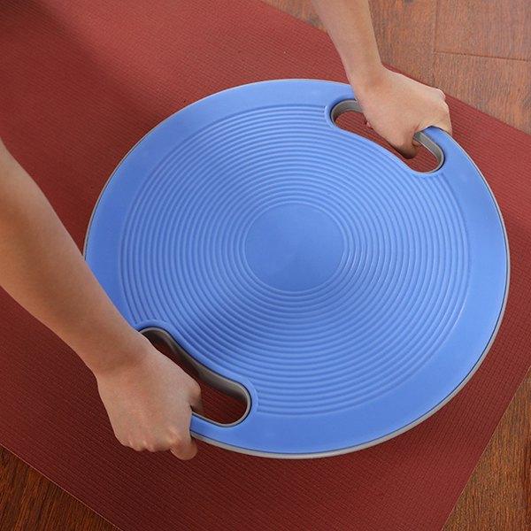 Tay cầm đĩa thăng bằng